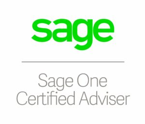 Sage Accounting Software and Systems - Sage Cloud Accounting